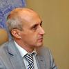 Vladymyr, 46, г.Одесса