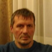 Роман 43 Санкт-Петербург