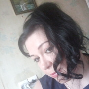 Наталья, 39, г.Сегежа