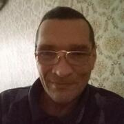 Сергей 49 Чернигов