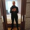 Фидрат, 39, г.Октябрьский (Башкирия)