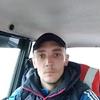 Александр, 33, г.Фастов