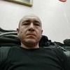 Зафар, 41, г.Кемерово