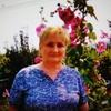 Тамара, 61, г.Красноярск