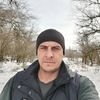 Санек, 42, г.Волгоград