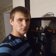 Kolia Garmashov 71 Благодарный