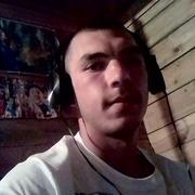 Самвел, 21, г.Мичуринск