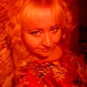 Юлия, 41, г.Волгореченск