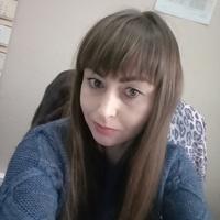 Елена, 38 лет, Рыбы, Москва