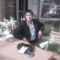 Сергей, 35 лет, Рак, Пермь