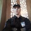 Алексей, 34, г.Немчиновка