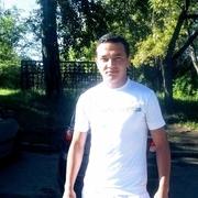 Ильдус, 30, г.Нефтеюганск