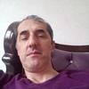 Нурад, 38, г.Владикавказ