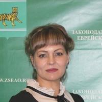 Ирина, 41 год, Близнецы, Биробиджан