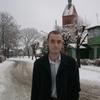 Семеныч, 40, г.Сертолово