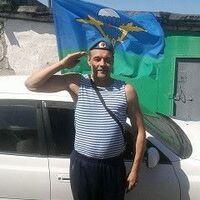 Александр, 49 лет, Козерог, Прокопьевск