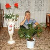 Александр, 59, г.Усть-Каменогорск