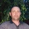 Денис, 33, г.Костанай