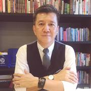 Gui Ling, 66, г.Гудермес