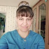 ЖАННА, 44, г.Кавалерово