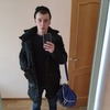 Виктор, 23, г.Улан-Удэ
