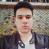 Алексей, 20, г.Баку