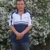 салават, 43, г.Стерлибашево