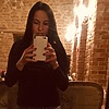 Natalya_vrn, 42, г.Воронеж