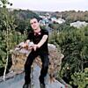 Тамир, 23, г.Мозырь