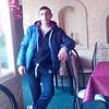 Сергеи, 33, г.Кременчуг