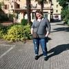 Татьяна, 31, г.Болонья