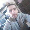 Дмитрий, 32, г.Изюм