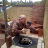 Сергей, 44, г.Бронницы