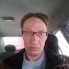Дмитрий, 43, г.Сургут