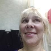 АЛЁНА, 30, г.Ангарск