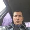 Виталий, 43, г.Новомичуринск
