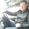 Андрей Андреянов, 48, г.Ржев
