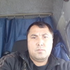 шухрат, 43, г.Нижневартовск