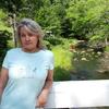 Jelena, 47, г.Нарва
