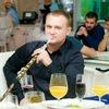 Юрий, 34, г.Белгород