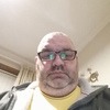 Denis, 49, Adel