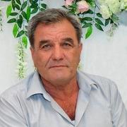 Вадим 60 Москва