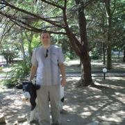 Вадим, 39, г.Зерноград