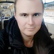 Артем 27 Киев