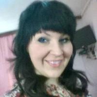 Виктория, 27 лет, Телец, Боярка