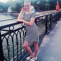 Мария, 36 лет, Лев, Донецк