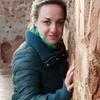 Nelli, 36, г.Витебск