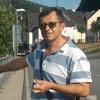Boris, 58, Alicante