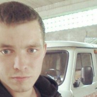 Владислав, 27 лет, Скорпион, Гомель