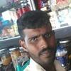 anil Kumar S S, 24, г.Gurgaon